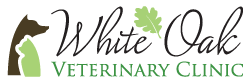 White Oak Veterinary Clinic